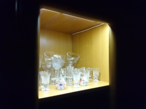 montaż oświetlenia LED DSC_1719