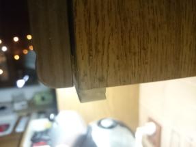 montaż oświetlenia LED DSC_2783