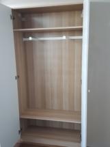 profesjonalny montaż mebli Kraków 03 IKEA