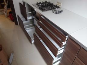 szafki kuchenne IKEA METOD