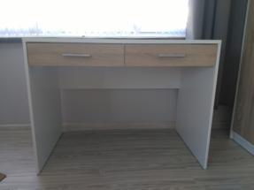montaż mebli Kraków i okolice