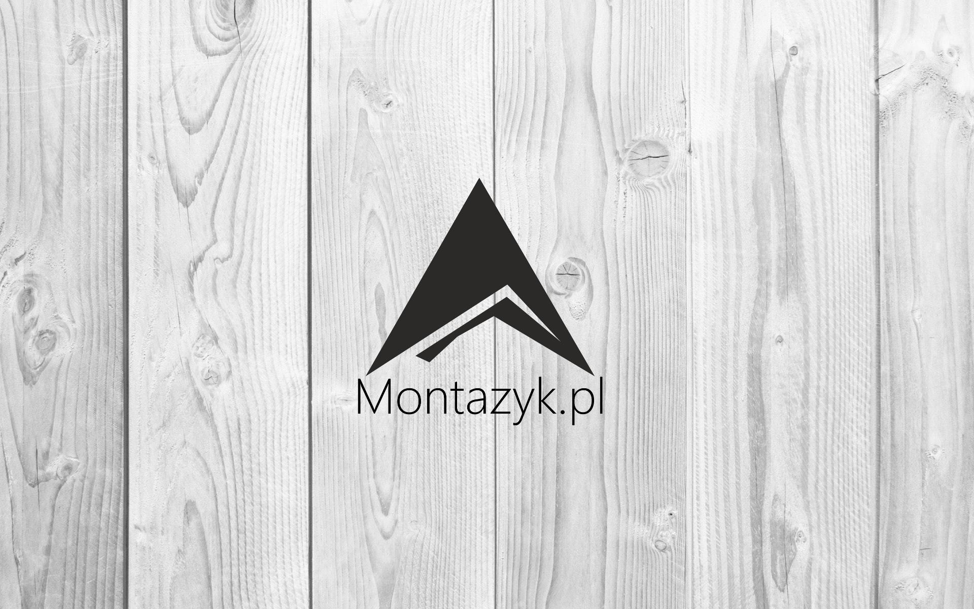składanie skręcanie mebli z paczek Kraków