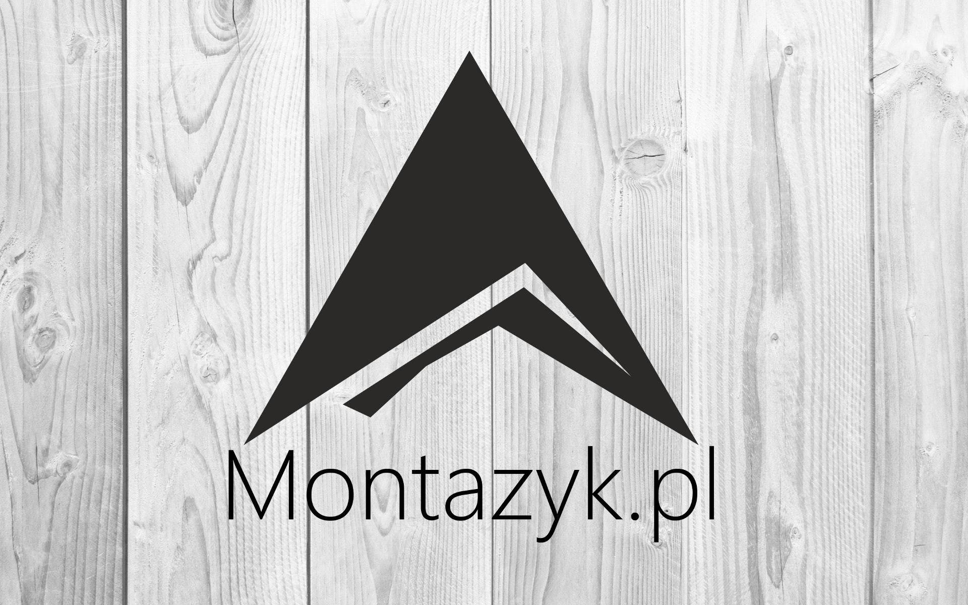 montazyk.pl