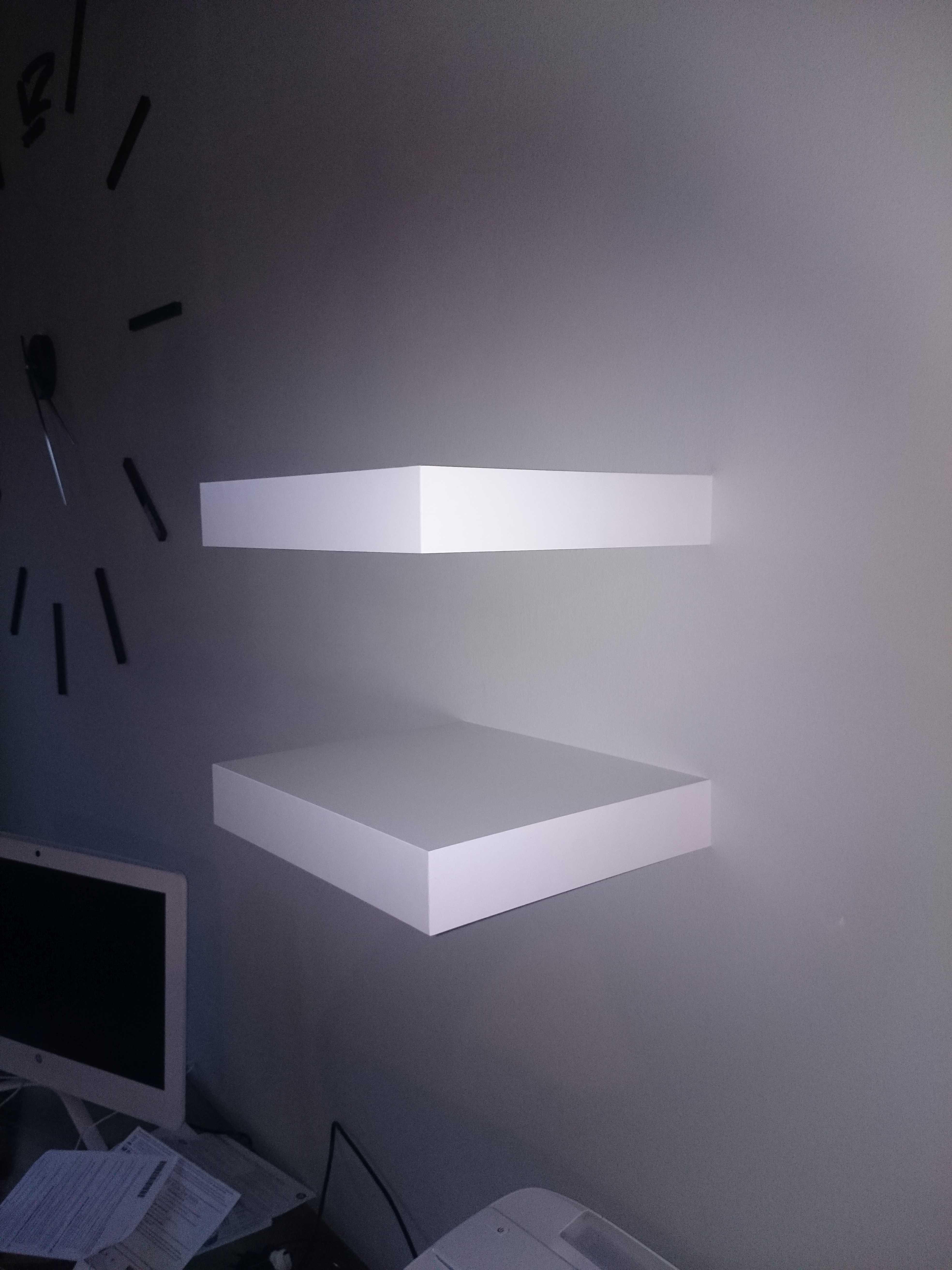 przykręcanie półek IKEA - Lack Kalax Kraków Małopolska